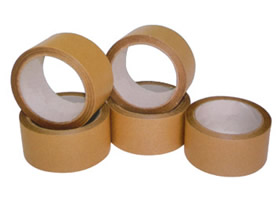 brown tape.jpg