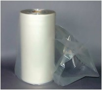 Fire Retardant PE Film