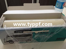 PVC Packaging Film